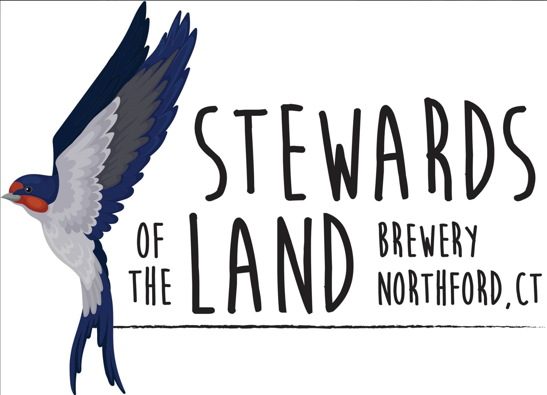 Business SHOUT OUT: Stewards Of The Land Brewery