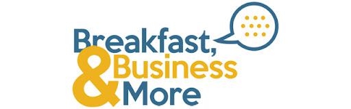 EDC: Quarterly Breakfast Business Exchange
